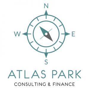 Elite-Vivant-Client-logo-Atlas-Park-Co-300x300