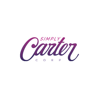 Elite-Vivant-Client-logo-Simple-Carter-Corp