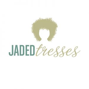Elite-Vivant-Client-logo-jaded-tresses-300x300