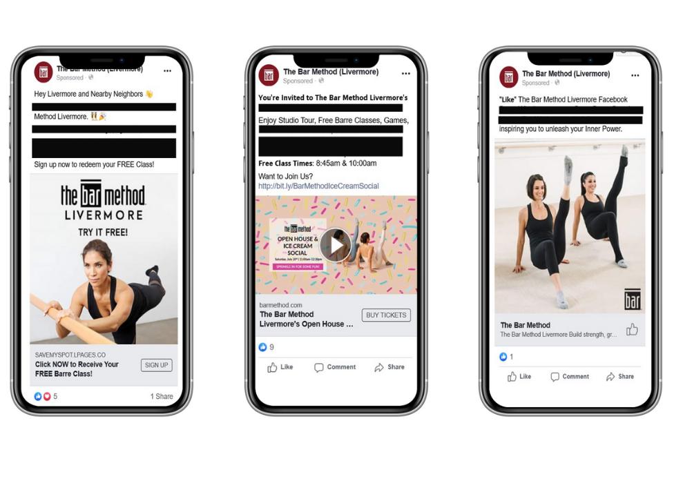 Digital Marketing Ads Elite Vivant Branding and Marketing (1)