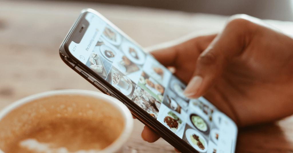 What Social Media Platform Should I use for my business